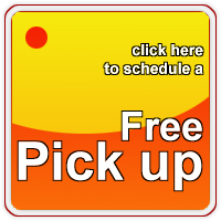 Skona Systems - Free Schedule Pickup
